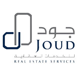 Joud Real Estate Services Company W.L.L – Kuwait