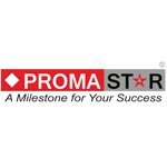 Promastar and Oracle Platinum Partners for PMC and Primavera